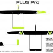 plus-pro-example-paint-004